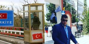 Τουρκικά ΜΜΕ: Αυτές είναι οι κατηγορίες που αντιμετωπίζουν οι Έλληνες στρατιωτικοί