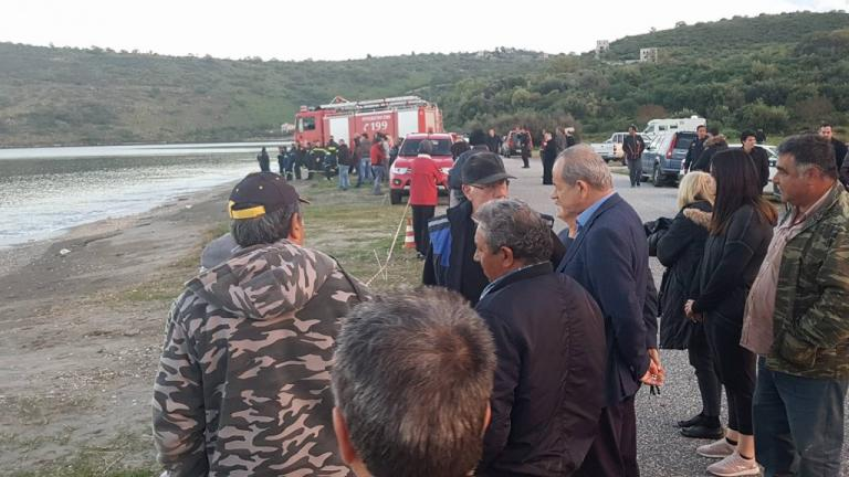Νεκρός βρέθηκε ο αρχιμανδρίτης που είχε εξαφανιστεί στη Λακωνία | Newsit.gr