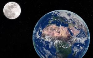 10 πράγματα για τη Γη που δεν έχετε ξανακούσει