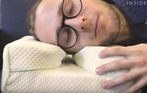 Η είδηση που περίμεναν καιρό να ακούσουν όσοι φορούν γυαλιά