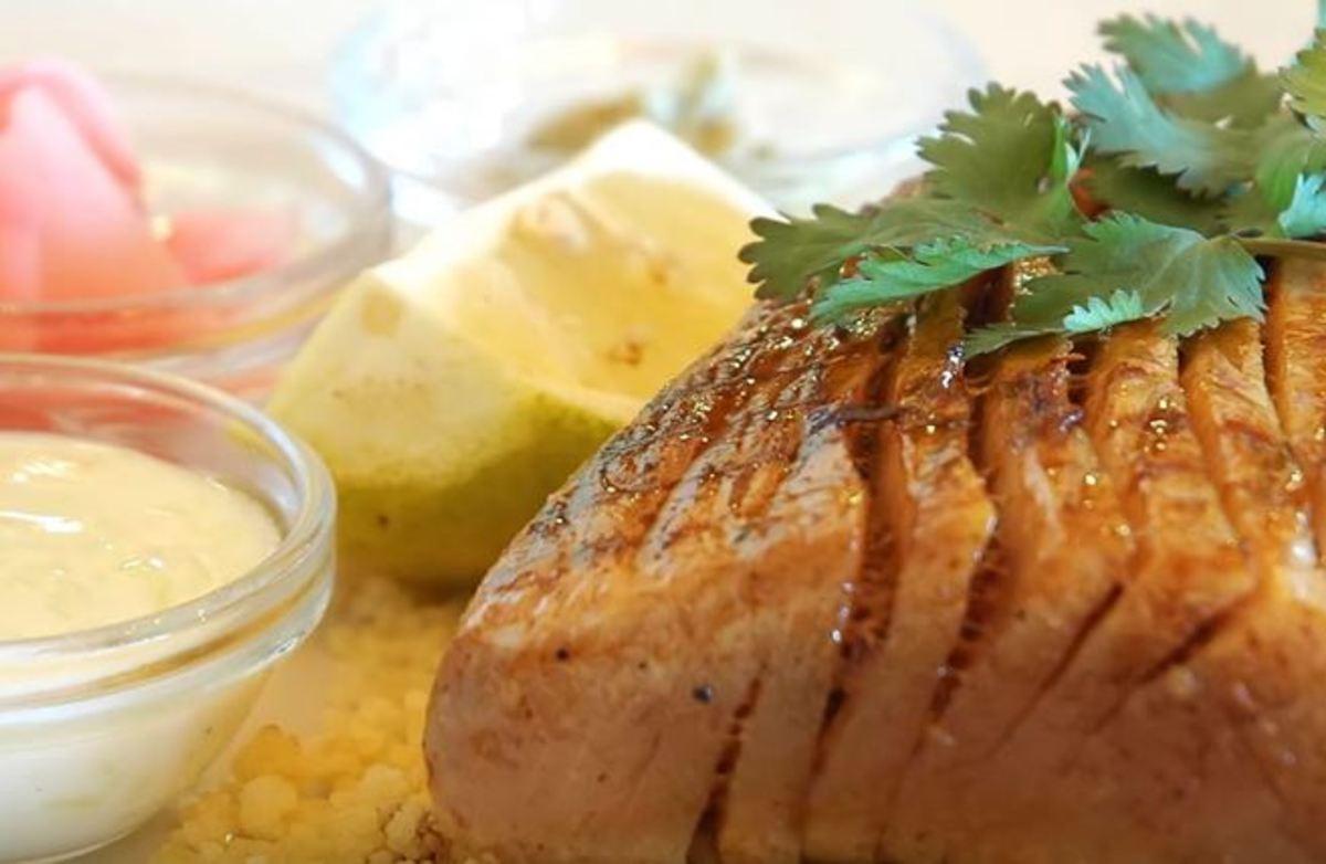Γιατί αυτές οι τροφές θεωρούνται θανατηφόρες | Newsit.gr