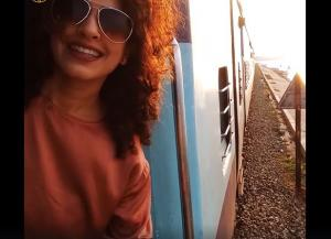 Solo Female Travelling: Η απόλυτη τάση στα ταξίδια για τις γυναίκες