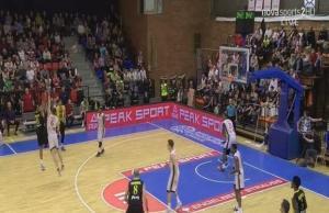 Basketball Champions League: Στην κορυφή του Top 10 η «βόμβα» του Πάντερ [vid]