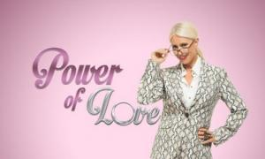 «Χωρίς τη Μαρία Μπακοδήμου το Power of Love θα ήταν για τα σκουπίδια πριν περάσει από την οθόνη»