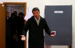 Ιταλία σε πολιτική κρίση – Τα σενάρια για να μην υπάρξει ακυβερνησία