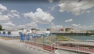 Ατύχημα σε πυρηνικό εργοστάσιο στη Ρουμανία – Σταμάτησε ο πυρηνικός αντιδραστήρας
