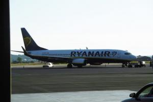 Νέα απεργία των πιλότων της Ryanair!
