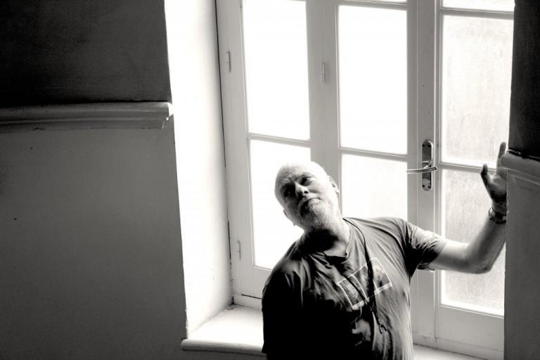 Χρήστος Σιμαρδάνης: Θλίψη για τον πρόωρο χαμό του | Newsit.gr
