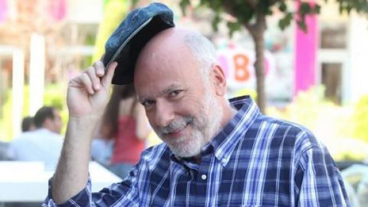 Συλλυπητήρια του ΚΚΕ για τον Χρήστο Σιμαρδάνη | Newsit.gr