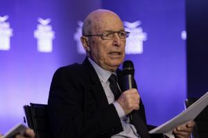 Σημίτης: «Παραμύθι» όσα λέει ο Τσίπρας πως θα σταματήσει η λιτότητα