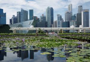 Απλησίαστη Σιγκαπούρη για πέμπτη συνεχή χρονιά! Η ακριβότερη πόλη στον κόσμο