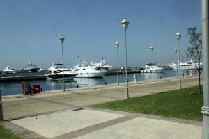 Καμπανάκι από Κομισιόν στην Ελλάδα για τον ΦΠΑ στα σκάφη αναψυχής