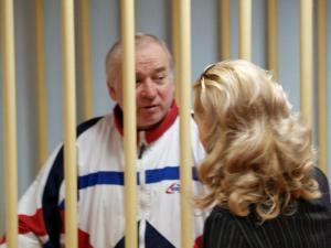 Και η Ρωσία ξεκινά έρευνα για την δηλητηρίαση του Σκριπάλ και της κόρης του!