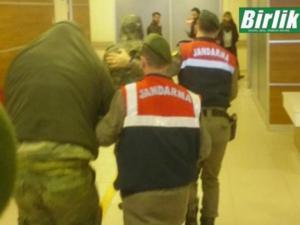 Νέα τροπή στο θρίλερ! Οι Έλληνες στρατιωτικοί ερευνώνται για κατασκοπεία