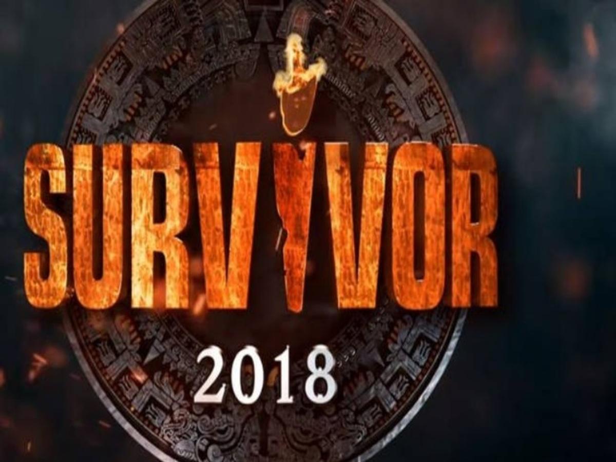 Φρέσκο αίμα στο Survivor | Newsit.gr