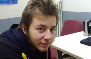 Αλέξανδρος Τανίδης: Από ανακοπή καρδιάς ο θάνατος του 17χρονου