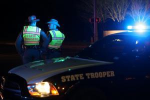 «Επιδημία» εκρηκτικών μηχανισμών στο Τέξας – Νέο περιστατικό