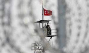 Welt: Η Αθήνα «τορπιλίζει» τη συμφωνία Ε.Ε – Toυρκίας