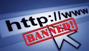 Τουρκία: «Βαθαίνει» η… δημοκρατία – Το Ραδιοτηλεοπτικό Συμβούλιο θα λογοκρίνει και το ίντερνετ