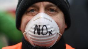 Ρωσία: Δεκάδες μαθητές προσβλήθηκαν από τοξικά αέρια!