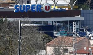Γαλλία: Συνελήφθη vegan που… δήλωσε απάθεια για τον κρεοπώλη που δολοφονήθηκε στο Τρεμπ