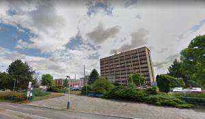 Έκρηξη στην Τσεχία – Τουλάχιστον έξι νεκροί σε εργοστάσιο με χημικά