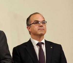 Παραμένει «ακέφαλη» η Καταλονία – Φυλακή και ο νέος υποψήφιος πρόεδρος