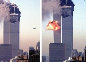 ΗΠΑ: Συγγενείς των θυμάτων της 11ης Σεπτεμβρίου μπορούν να προσφύγουν εναντίον της Σαουδικής Αραβίας