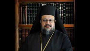 """Ανατρεπτική δήλωση του Μητροπολίτη Μεσσηνίας – """"Οι ομοφυλόφιλοι έχουν θέση στην εκκλησία"""""""