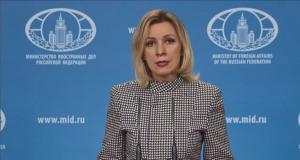 Ρωσικό… ξέσπασμα για την αγγλική αστυνομία μετά την νέα δηλητηρίαση!