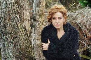 Νέα επίδειξη «δημοκρατίας» από τον Ερντογάν – 10 μήνες φυλακή σε τραγουδίστρια επειδή… τον προσέβαλε