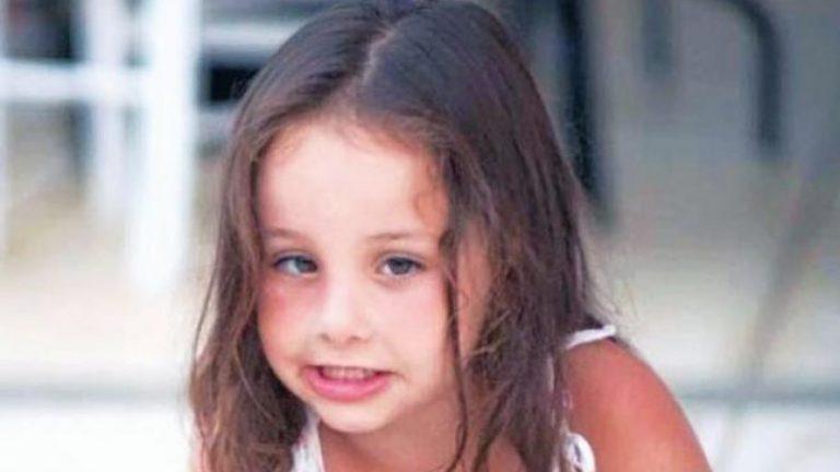 Κρήτη: Απολογήθηκε η αναισθησιολόγος για τον θάνατο της μικρής Μελίνας μετά από επέμβαση για κρεατάκια!