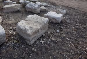 Κρήτη: Τα έργα αφαλάτωσης αποκάλυψαν αρχαία!