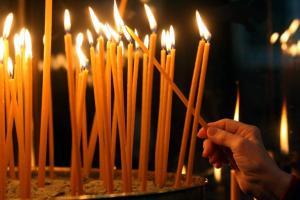 Ηλεία: Ο ιερέας δεν είχε το μυαλό του μόνο στις λειτουργίες – Το γουδοχέρι και οι αποκαλύψεις φωτιά!