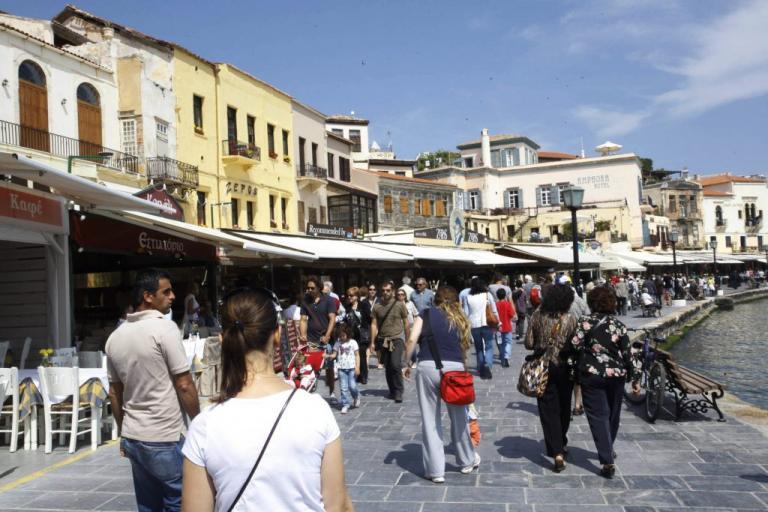 Χανιά: Αυτά τα καταστήματα μπορούν να ανοίγουν και τις Κυριακές – Η σχετική απόφαση! | Newsit.gr