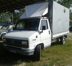 Καβάλα: Ο διακινητής την πάτησε – Στο φως η αλήθεια που έκρυβε το φορτηγάκι του [pic]
