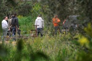 Αιτωλοακαρνανία: Λύθηκε το μυστήριο με τον οδηγό που βρέθηκε απανθρακωμένος στο αυτοκίνητό του!