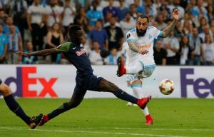 "Europa League: Μήτρογλου και Μαρσέιγ για τελικό! ""Πάγωσε"" την Άρσεναλ ο Γκριεζμάν (vids)"