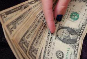 Χίος: Δώρο 900.000 δολαρίων από ομογενείς – Το ευχαριστώ τους δημάρχου στην Αστόρια της Νέας Υόρκης!