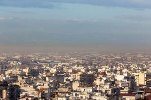 Εντός εξαμήνου η ολοκληρωμένη εικόνα για τη δυσοσμία στη Δυτική Θεσσαλονίκη
