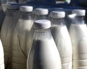 Λάρισα: Στα κάγκελα οι κτηνοτρόφοι – Ζητούν παρέμβαση εισαγγελέα για τις εισαγωγές γάλακτος!