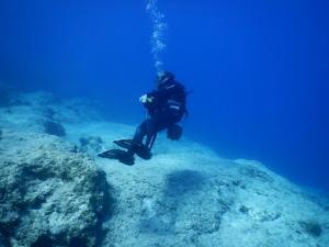Αργολίδα: Το υποβρύχιο ψάρεμα του στοίχισε τη ζωή – Τραγωδία με νεκρό στην Κοιλάδα!