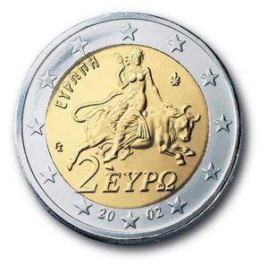 Τζόκερ: Στη Θεσσαλονίκη ο ένας και μοναδικός τυχερός του τζακ ποτ – Τα 2 ευρώ που άλλαξαν τη ζωή [pics]
