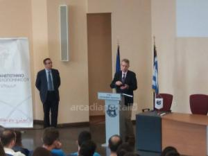 Παρέμβαση Πάιατ για τους δύο Έλληνες στρατιωτικούς: Ελπίζουμε να επιστρέψουν γρήγορα σπίτι