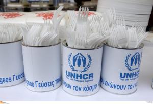 Σε εγρήγορση ο δήμος Θεσσαλονίκης για τη διαχείριση των προσφυγικών ροών