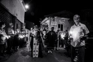 Καβάλα: Αισιοδοξία για την τουριστική κίνηση του Πάσχα – Η εικόνα στην Ανατολική Μακεδονία!