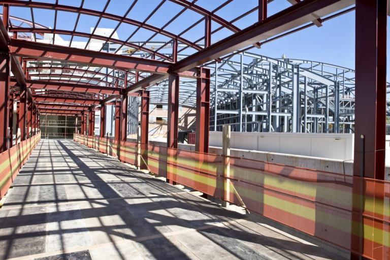 ΣΥΡΙΖΑ Θεσσαλονίκης:  «Το μετρό δεν είναι πια ανέκδοτο»   Newsit.gr