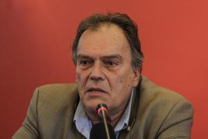 Στοιχεία για την υπόθεση Καρυπίδη προανήγγειλε για την ερχόμενη εβδομάδα ο γ.γ. του υπ. Εργασίας Α. Νεφελούδης