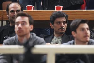Παναθηναϊκός: Απορρίφθηκε η προσφυγή του Γιαννακόπουλου!
