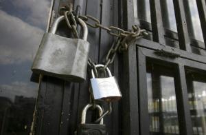 Κλείνουν την Πέμπτη οι υπηρεσίες της Περιφέρειας Β. Αιγαίου και του δήμου Λέσβου